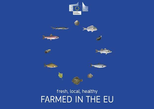 Uzgojeno u EU-u