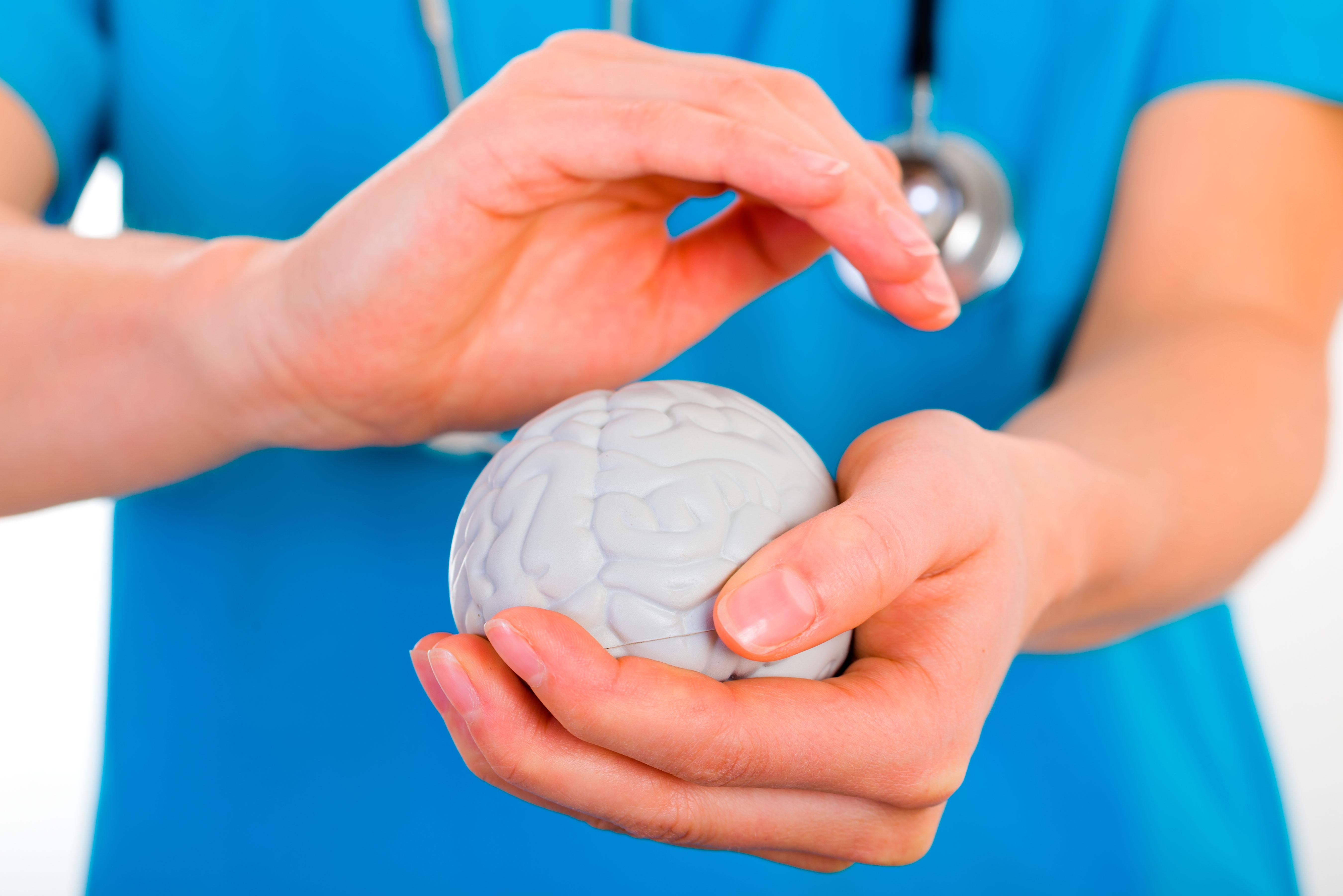 Ribom protiv moždanog udara