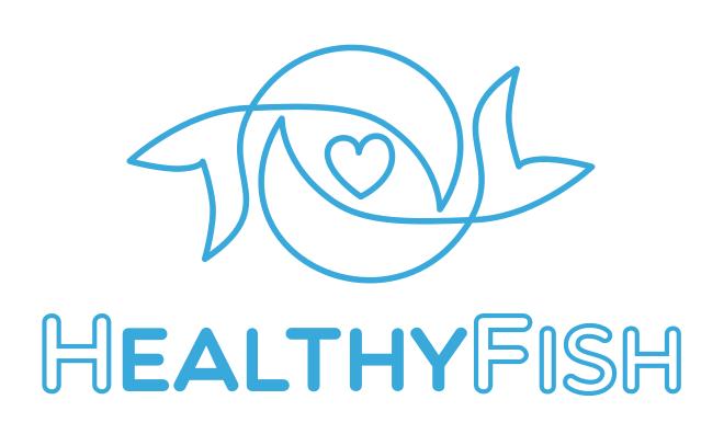 U Valenciji održano predstavljanje projekta HEALTHY FISH