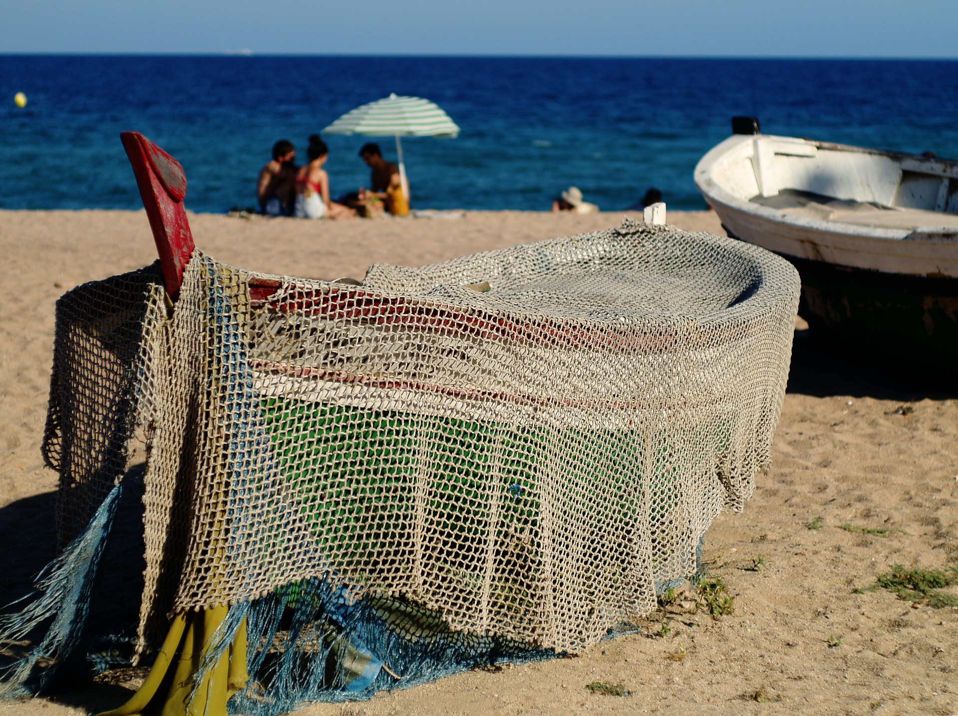 Ribolovni turizam