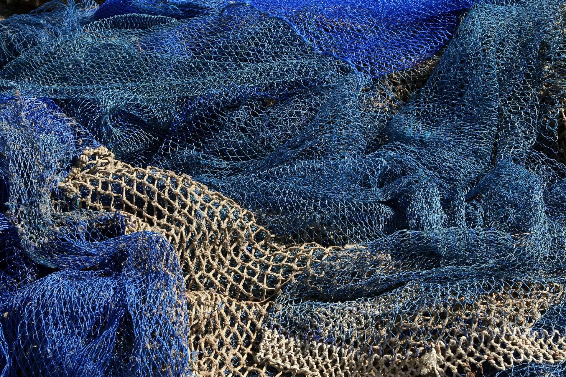 Koji su održivi načini lovljenja ribe, čemu vode neodrživi načini te koliko u svijetu ima jednog a koliko drugog?