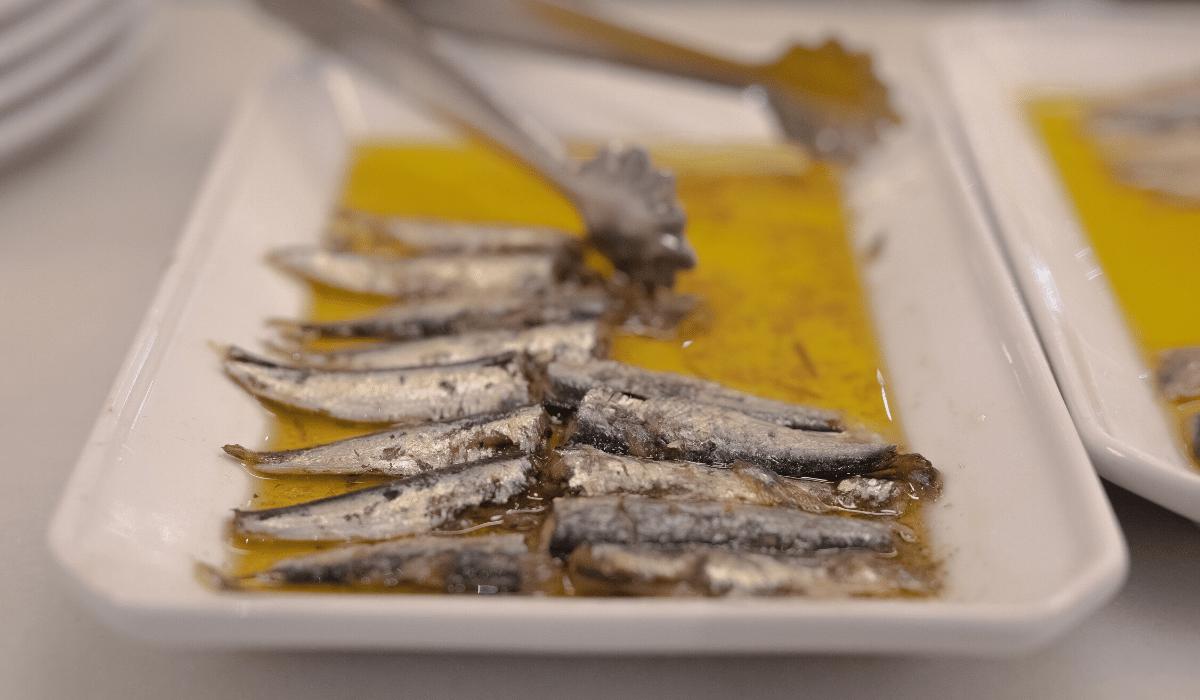 Kako restorani mogu doprinijeti održivom ribarstvu?
