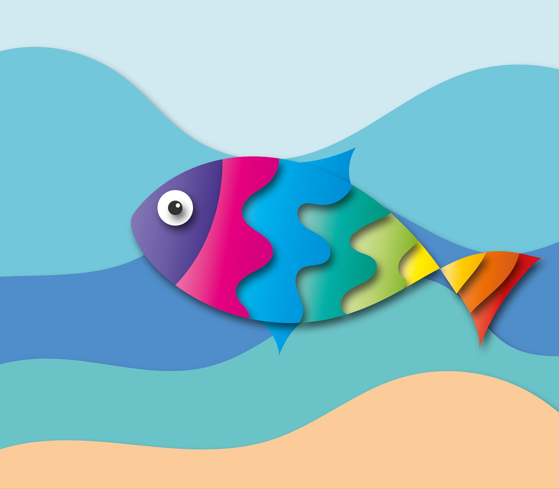 MAP – Modificirani atmosferski sustavi pakiranja ribe i ribljih proizvoda