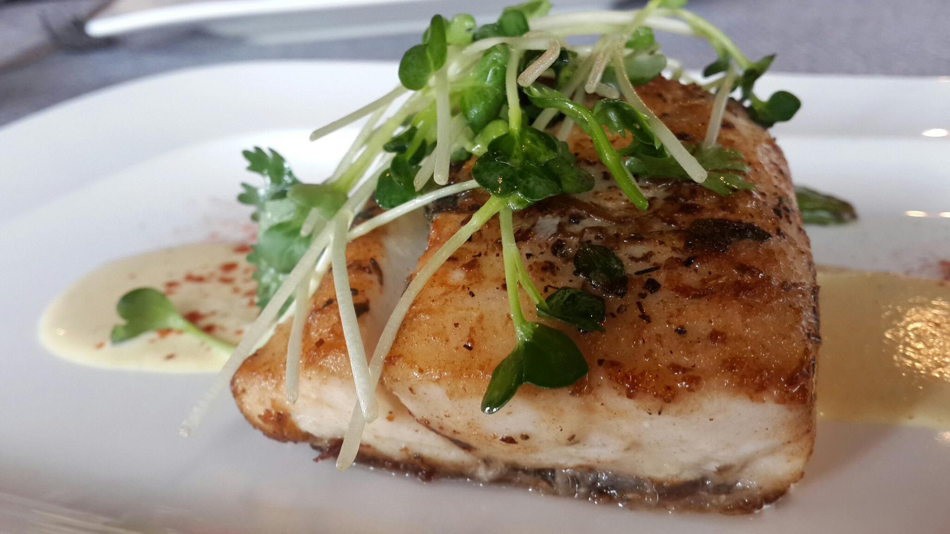 Riba u prehrani smanjuje smrtnost od karcinoma prostate