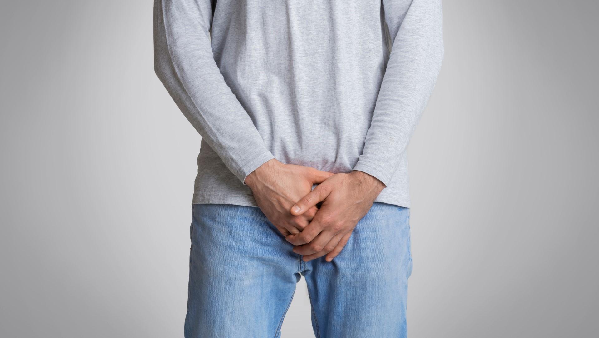 Riba i zdravlje prostate